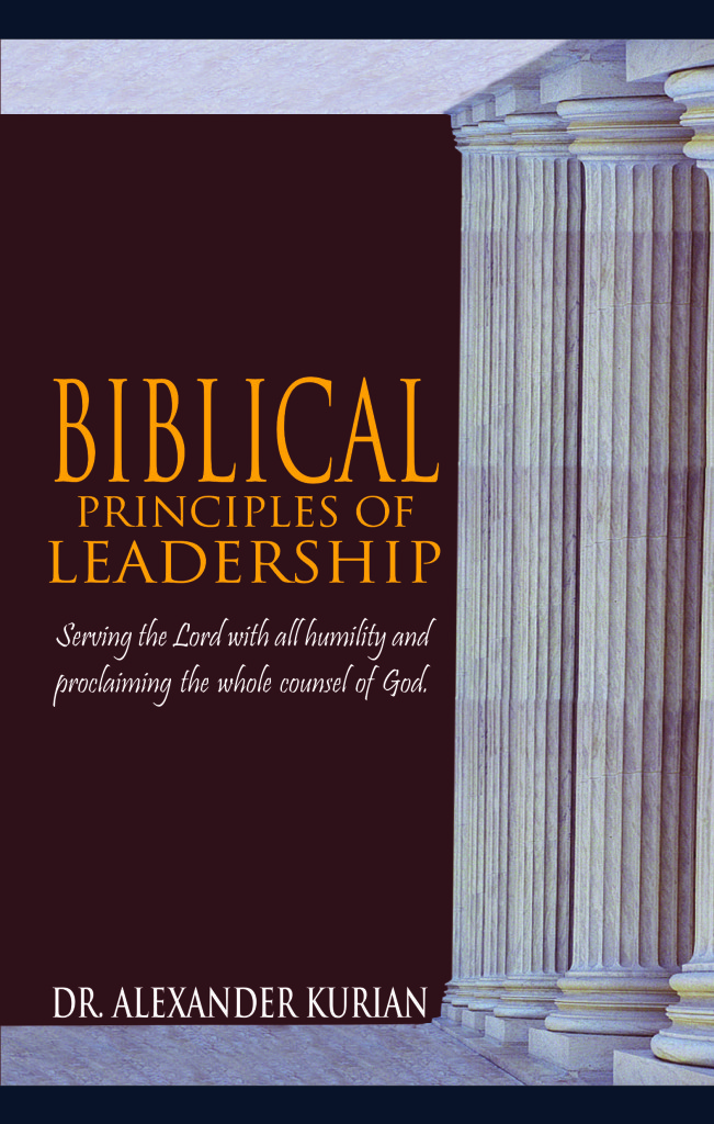 biblical-principles-of-leadership-651x1024