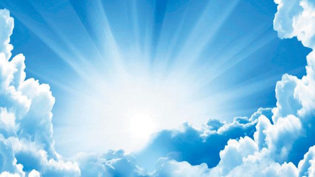 977437-heaven