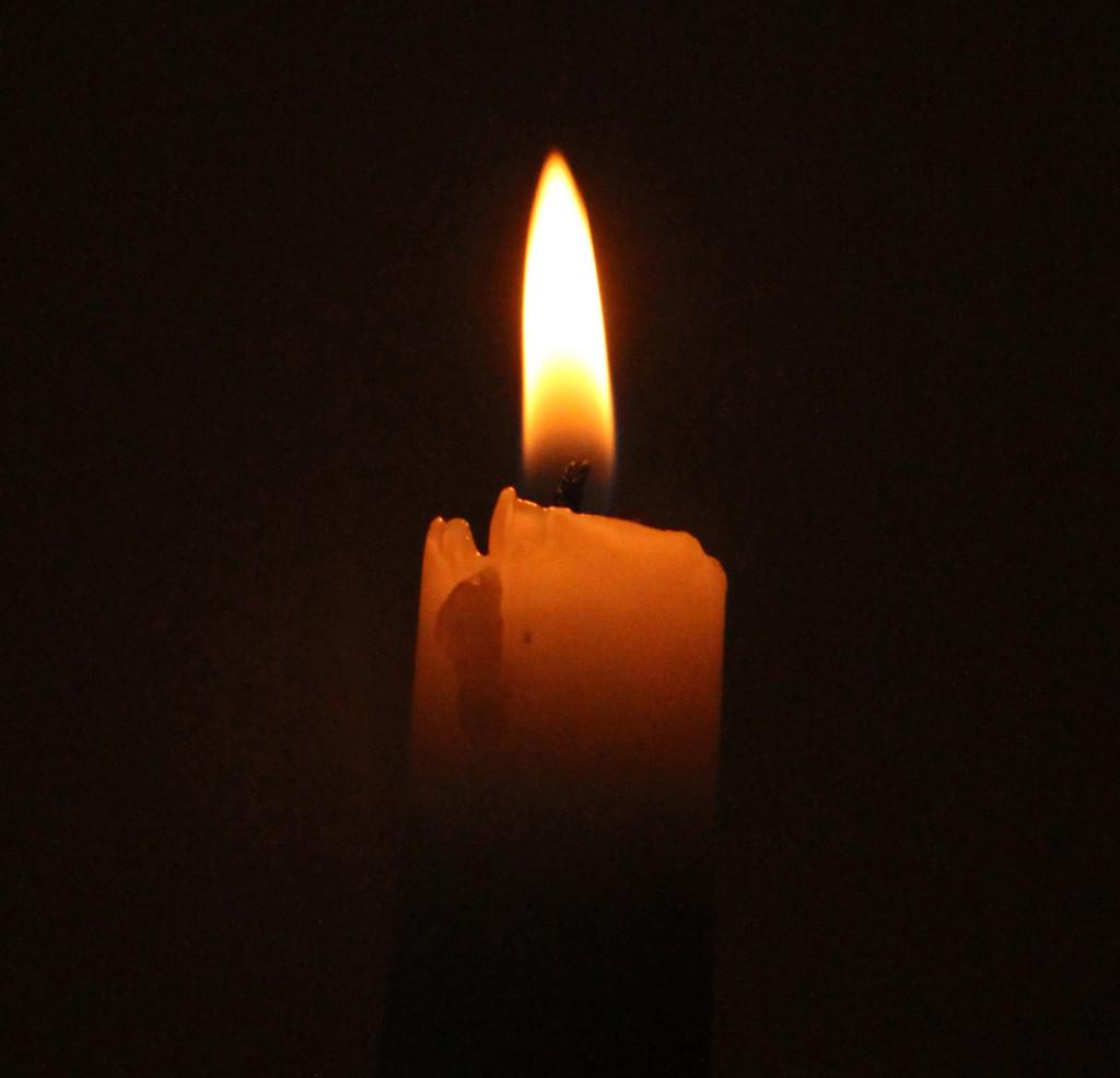 candlefire-1024x986