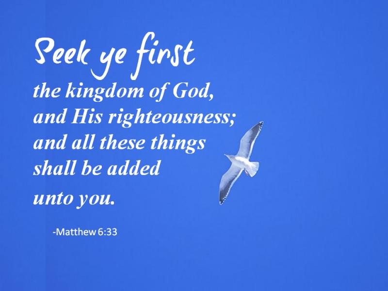 seek-ye-first1