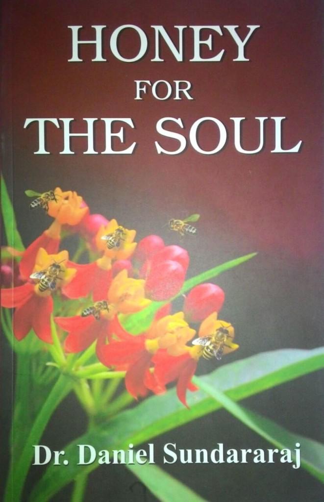 honey-for-the-soul-661x1024