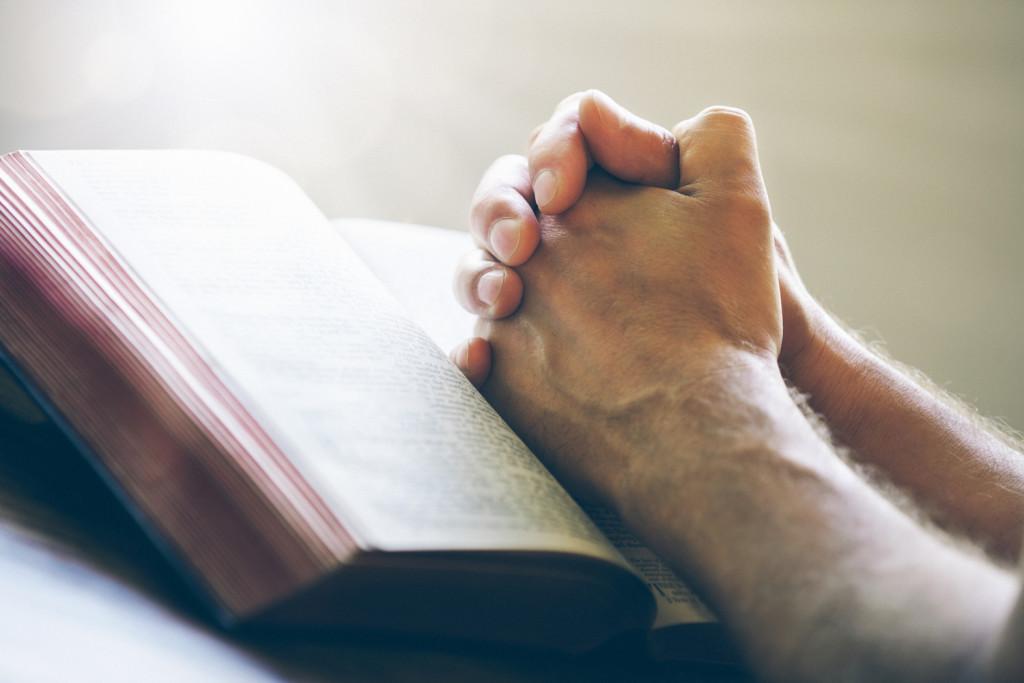 prayer-1024x683