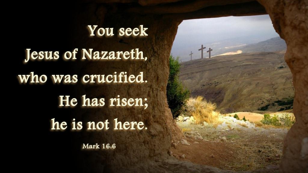 empty-tomb-of-jesus-1024x576