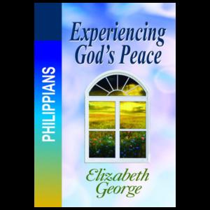 experiencing-gods-peace-e1475614097870_1_600x600