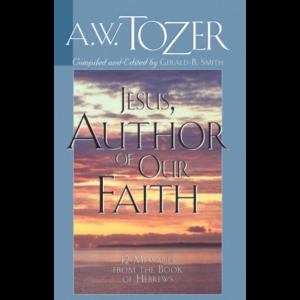 jesus-author_cov