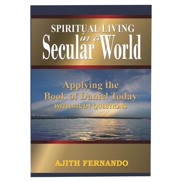 spiritualliving