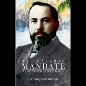 the-malabar-mandate