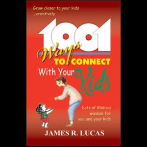 1001-ways