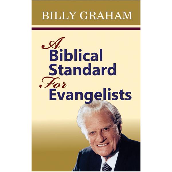 a-biblical-standard-for-evangelists