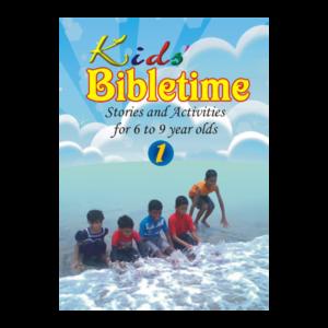 bibletime1