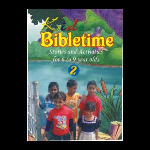 bibletime2