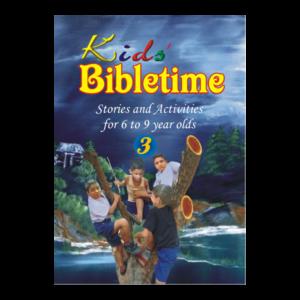 bibletime3