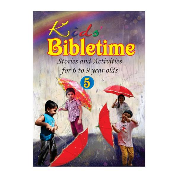 bibletime5