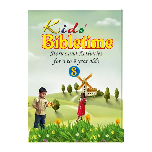 bibletime8