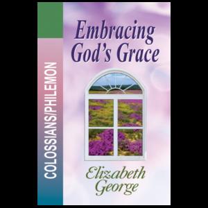 embracinggodsgrace