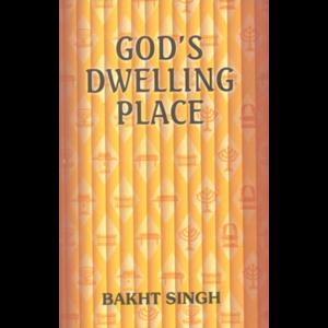 gods-dwelling