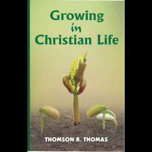 growinginchristian-life
