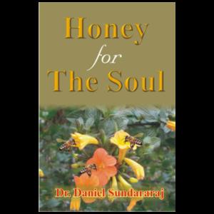 honey-for-the-soul