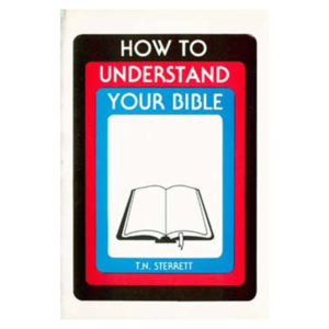 how-to-understand