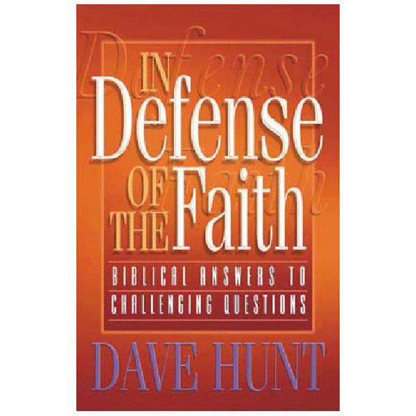 in-defense_1