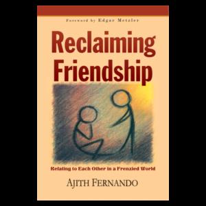 reclaiming-friendship