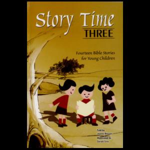 storytime3