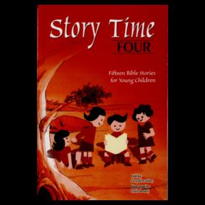 storytime4