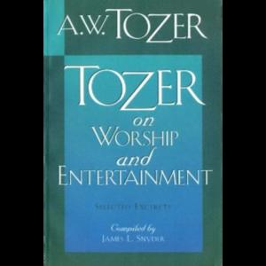 tozeronworship_600x600