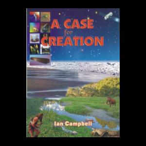acaseforcreation