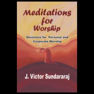meditationsforworship
