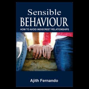 sensible-relation